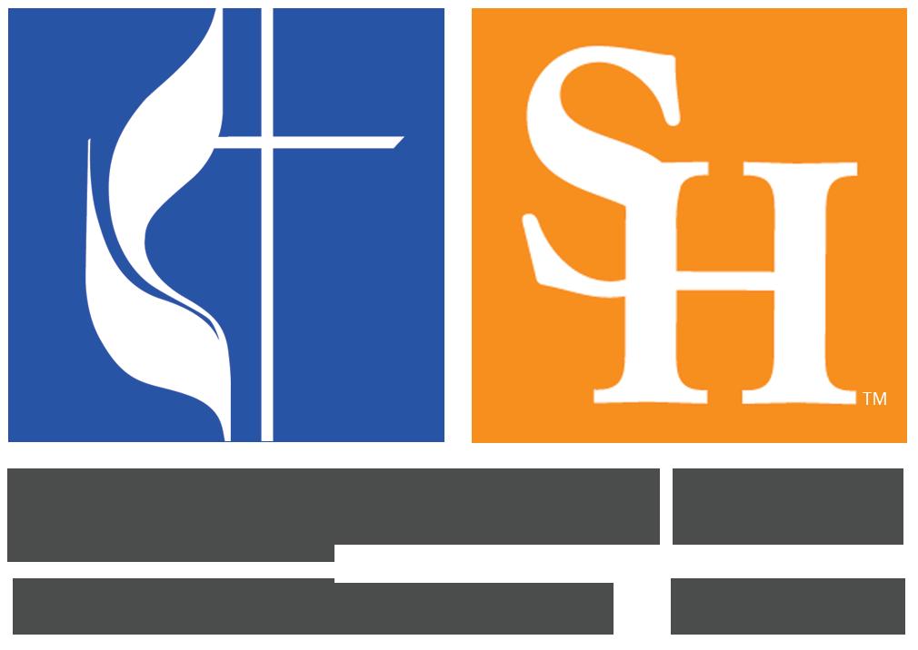 logo_WF_SH