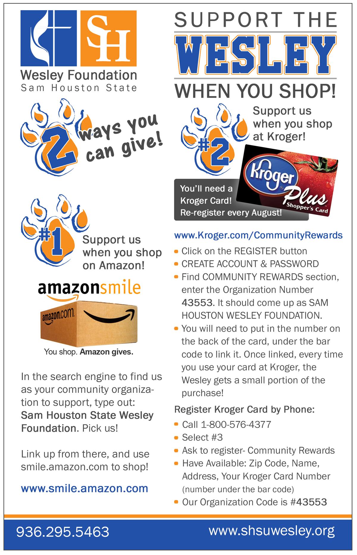 support_kroger_amazon